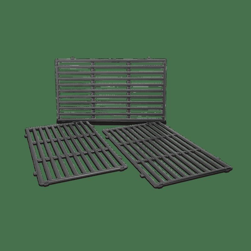 Cooking Grates - all Genesis II / LX 400 series image number 0