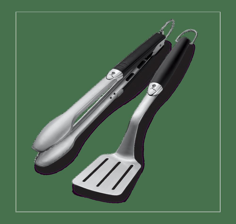 Set utensili Premium View