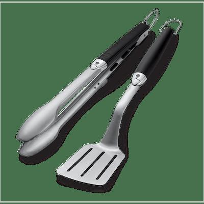 Large Premium Tool Set