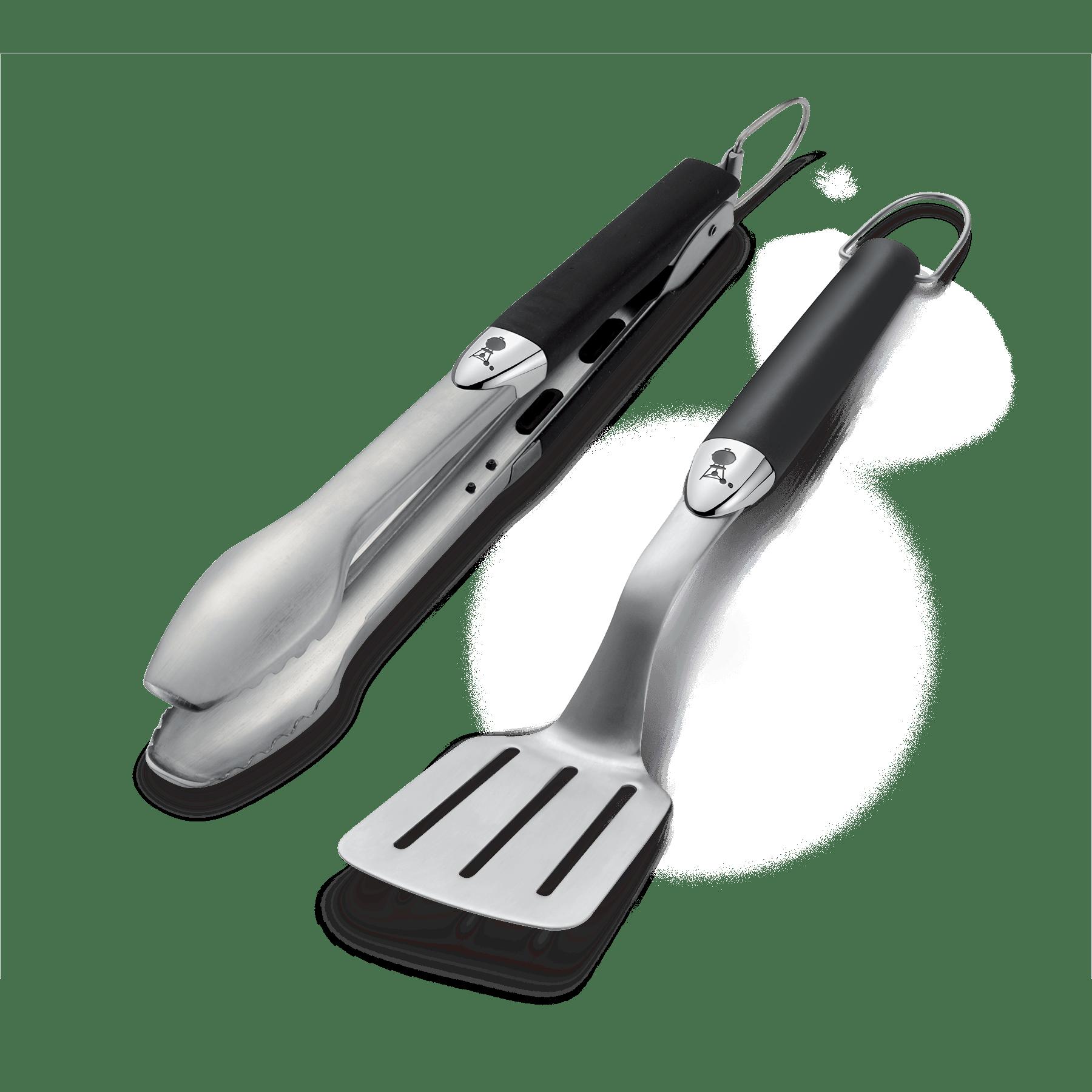 Premium Tool Set