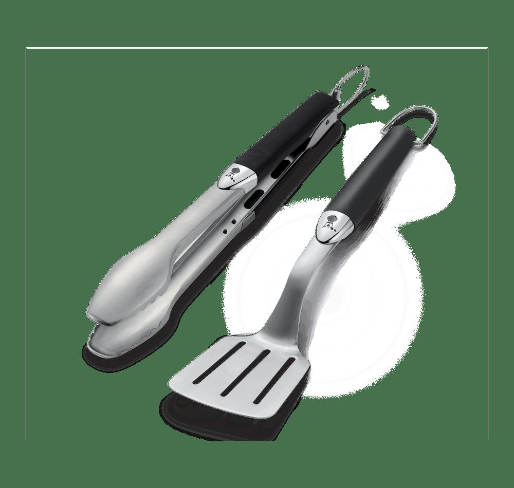 Set de herramientas Premium View