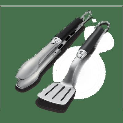 Small Premium Tool Set