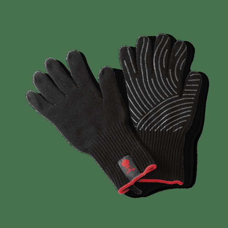 Premium handschoenen