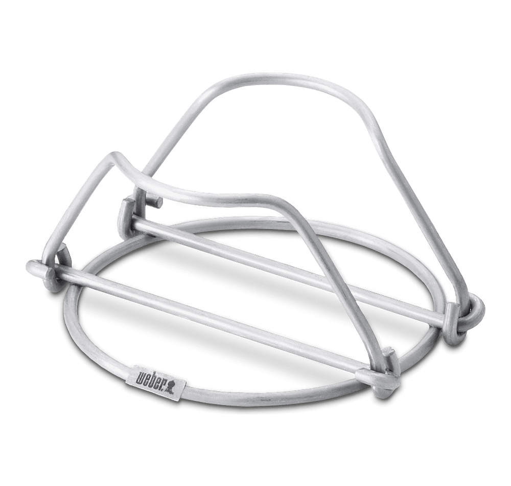 Collapsible Poultry Roaster View