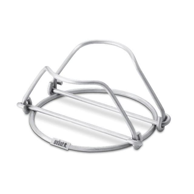 Collapsible Poultry Roaster