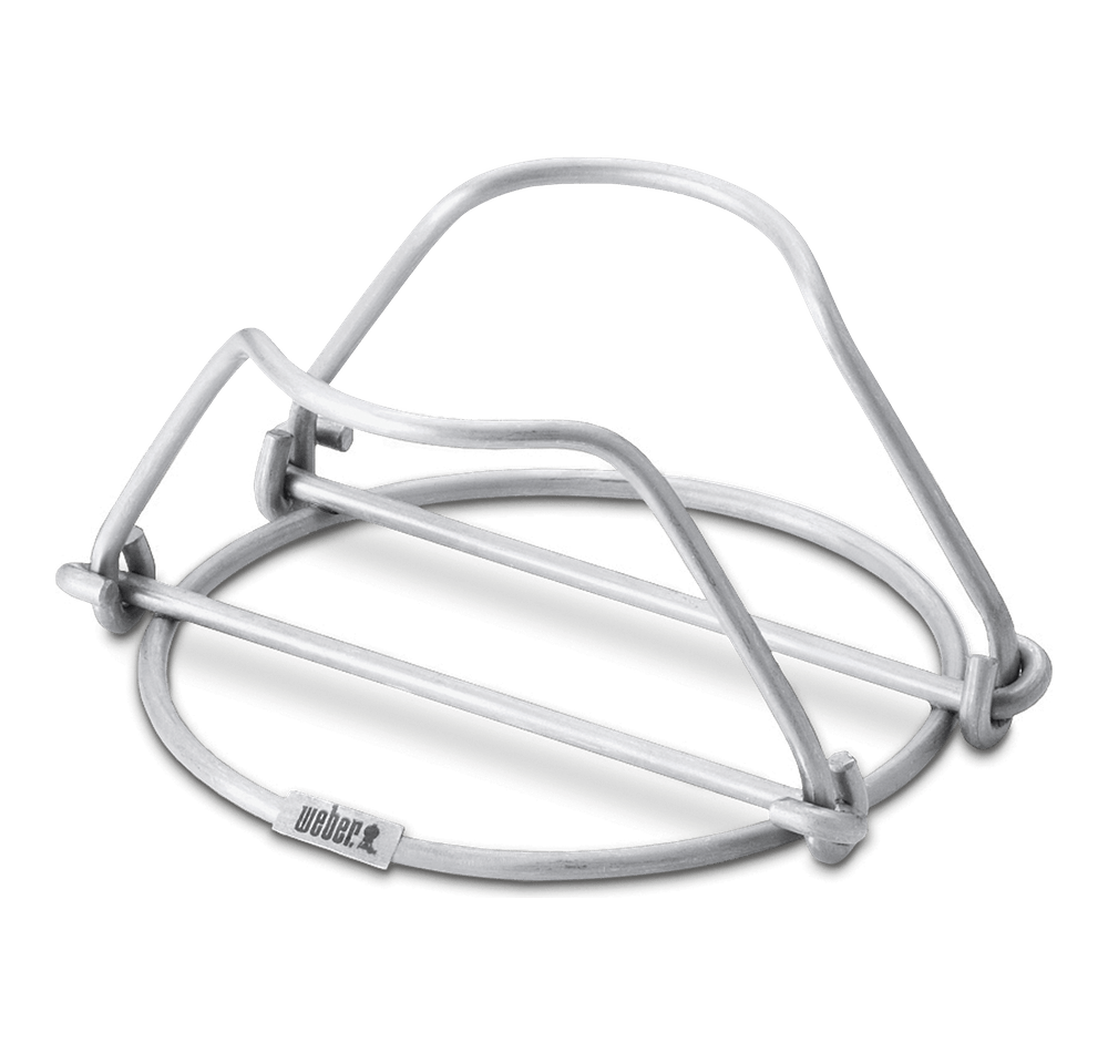 Collapsible Poultry Roaster image 1