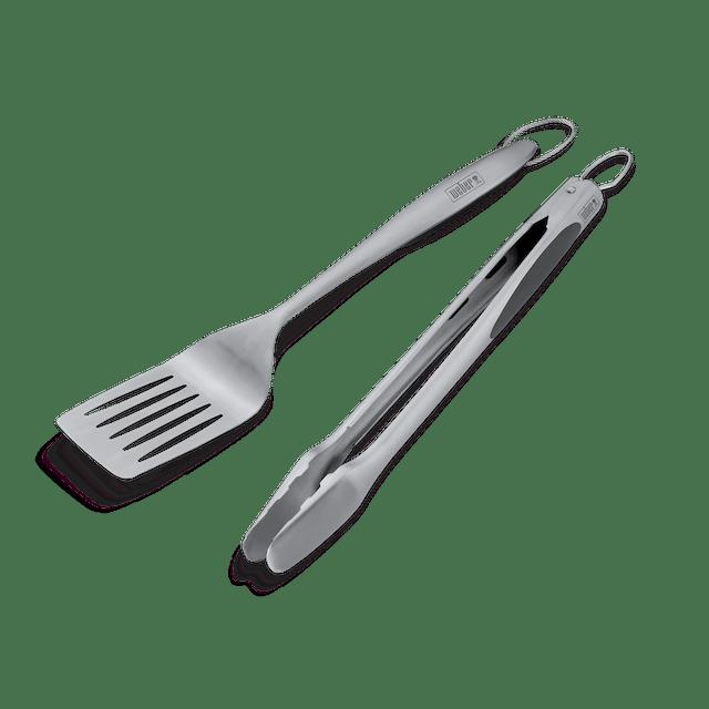 Set de herramientas Deluxe