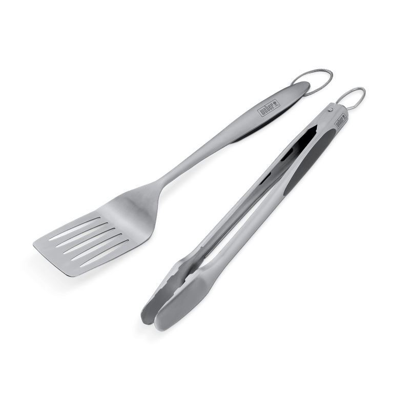 Deluxe Tool Set image number 0