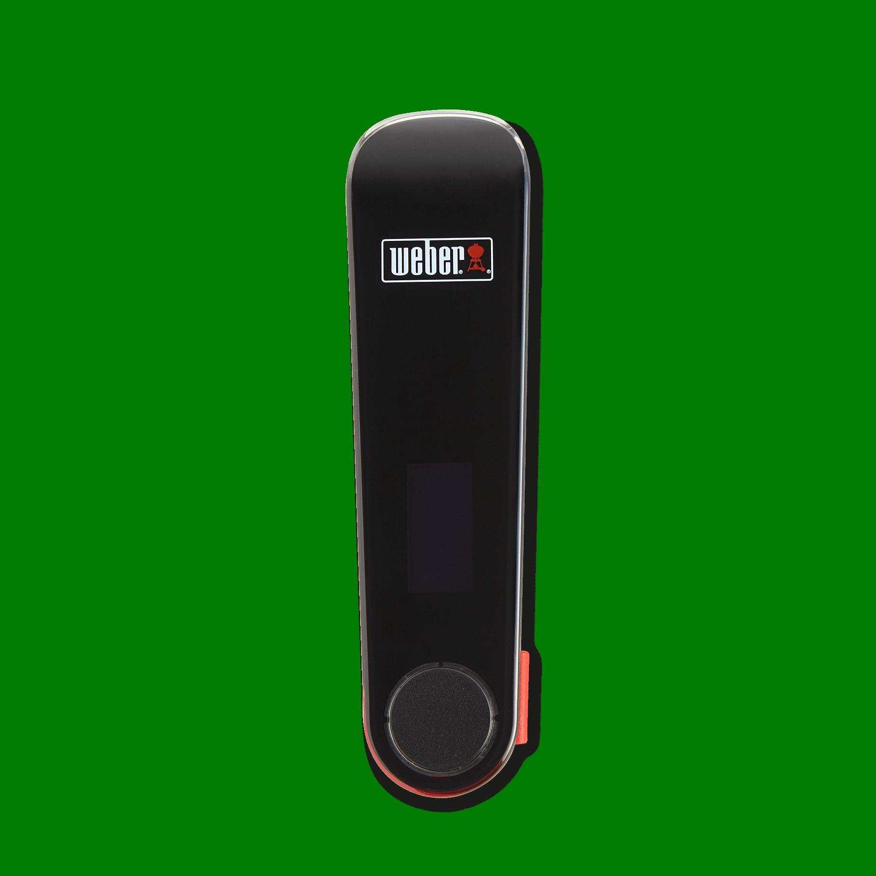 Weber iGrill Mini 50-380/°C Digitale termometro per Cibo