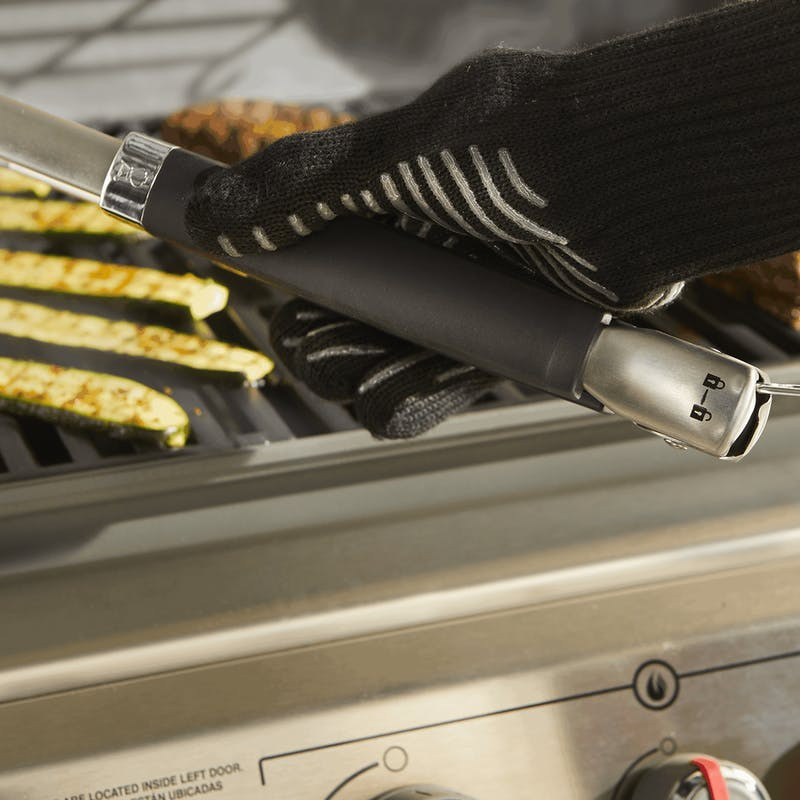 Precision Grill Tongs image number 3