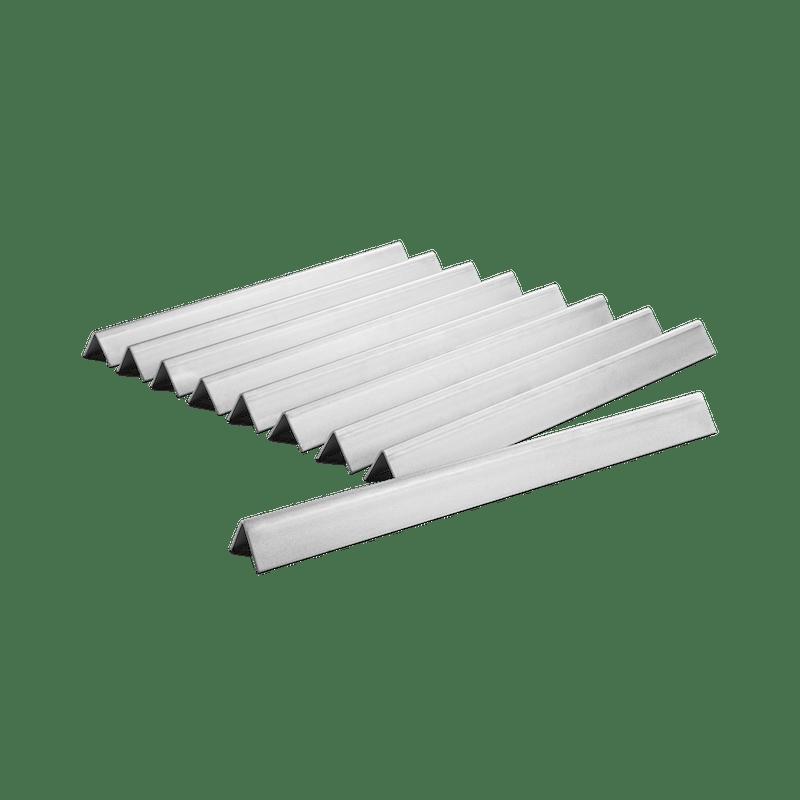 Barres Flavorizer - tous les modèles de la série Summit400 (sans boîte de fumage) image number 0