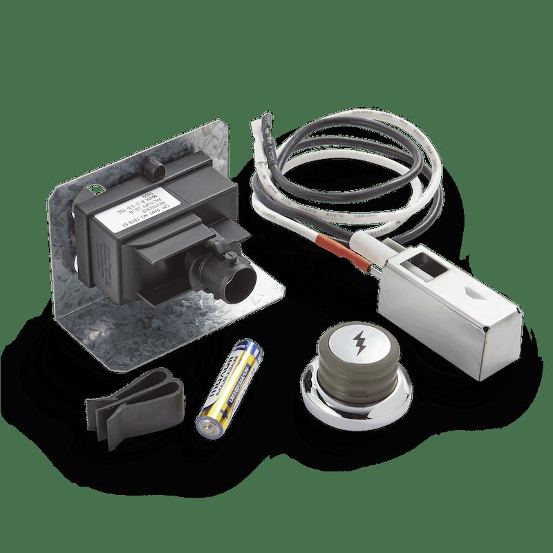 Igniter Kit - Genesis 300 series image number 0