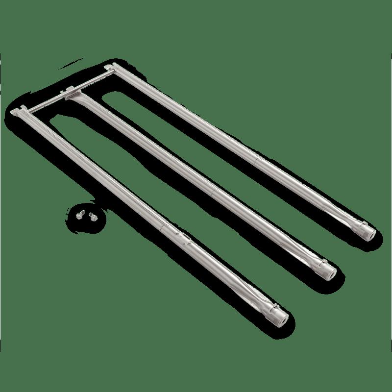 Burner Tube Kit - Genesis 300 image number 0