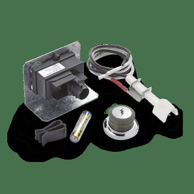 Igniter Kit - Genesis 300 series