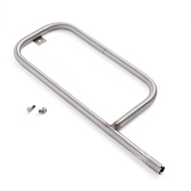 Burner Tube Kit - Weber Q 200/2000 image number 0