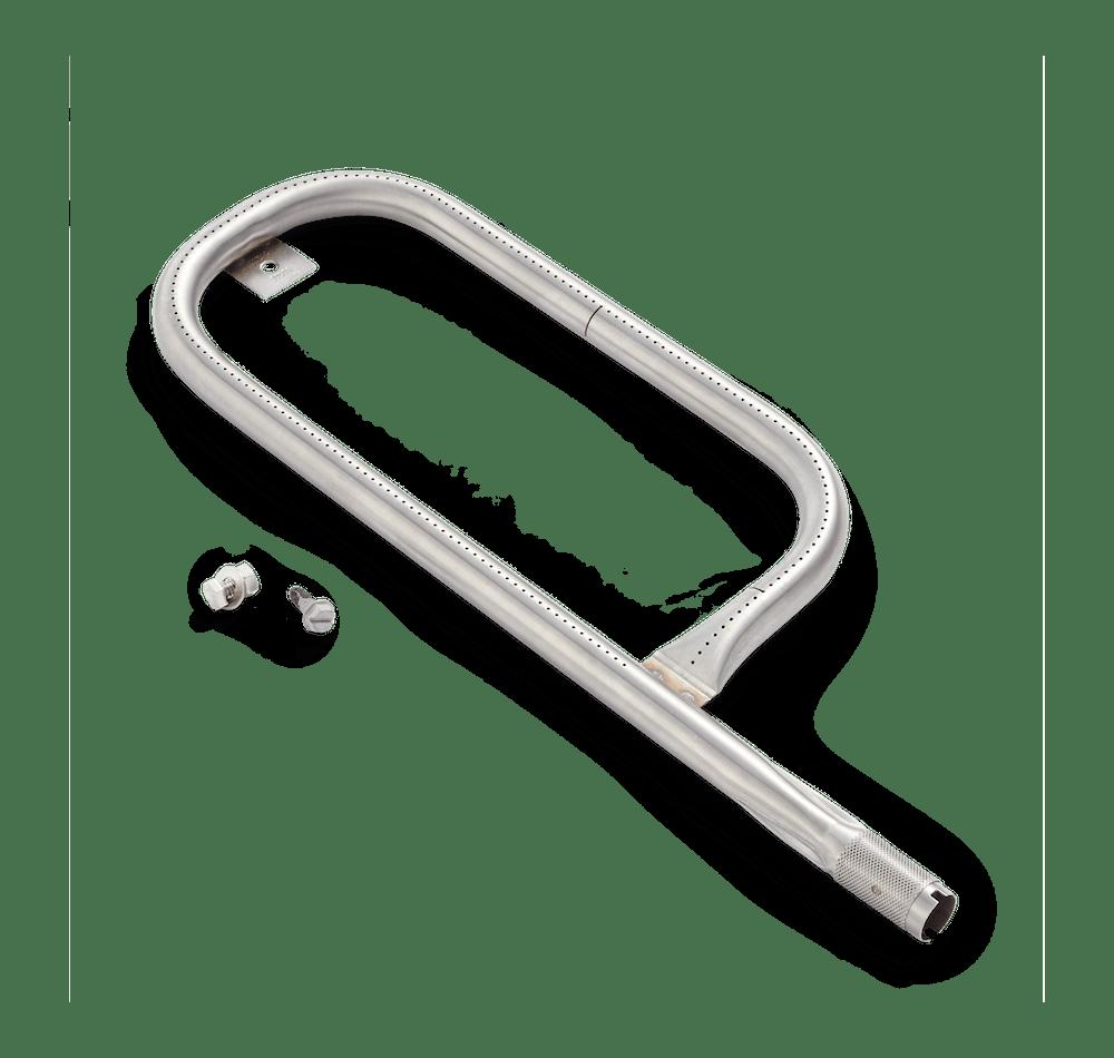 Burner Tube Kit - Weber Q 100/1000 View