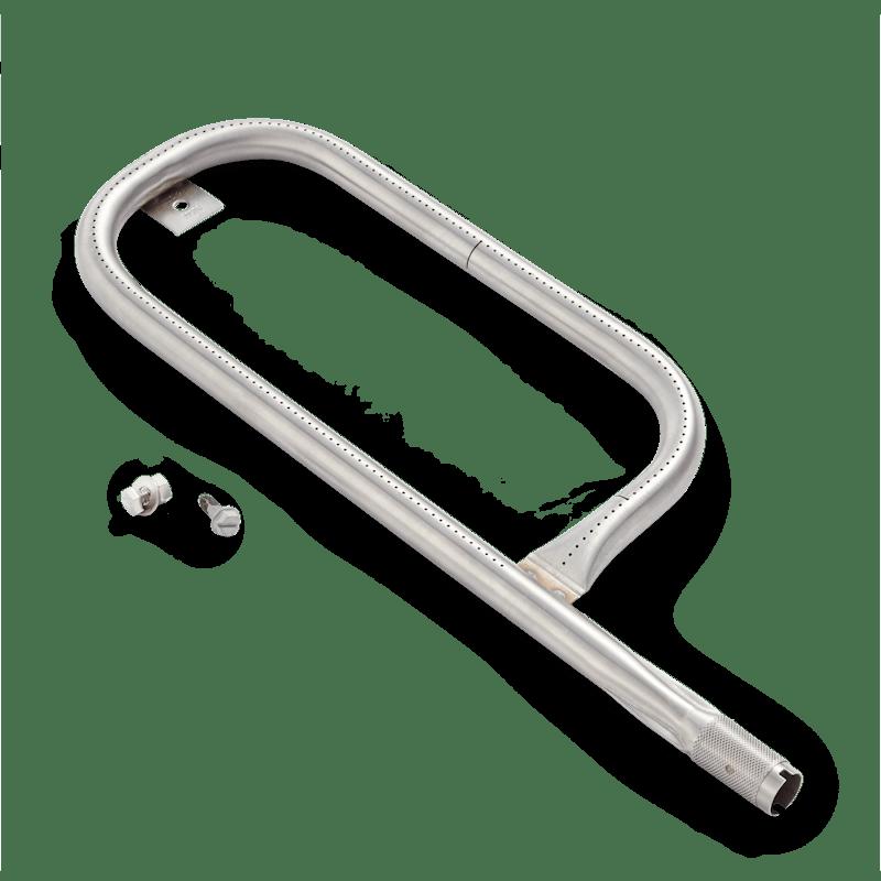 Burner Tube Kit - Weber Q 100/1000 image number 0