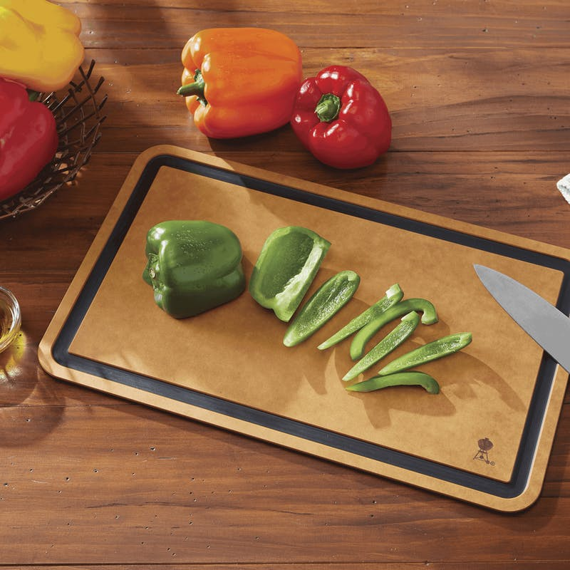 Cutting Board image number 3
