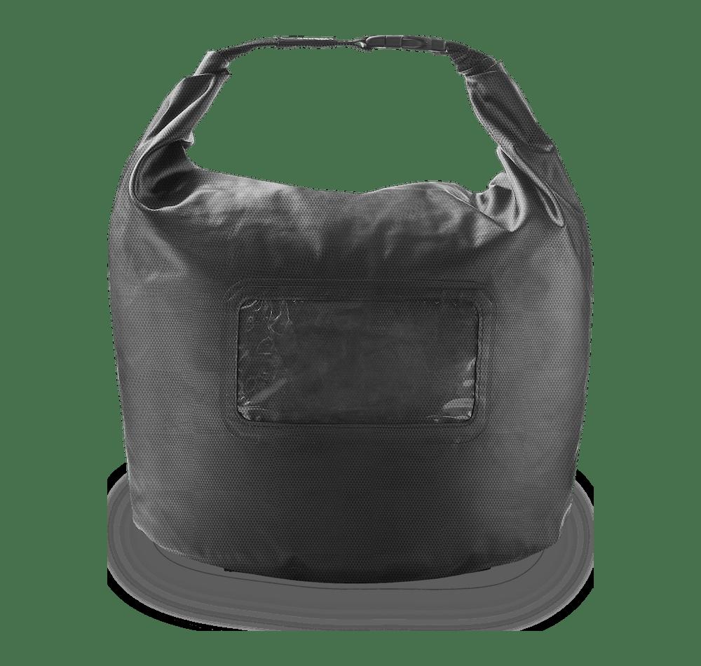 Τσάντα αποθήκευσης καυσίμων View