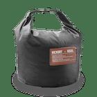 Fuel Storage Bag - Wood Pellets and Charcoal image number 1