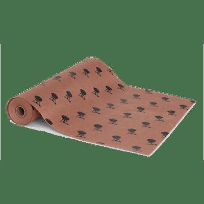 Weber Butcher Paper