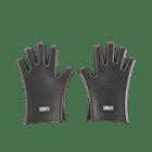 Weber Silicone Grilling Gloves image number 0