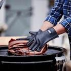 Weber Silicone Grilling Gloves image number 2