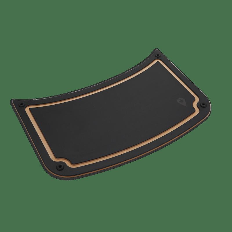 Weber Traveler Reversible Prep & Serve Board image number 8