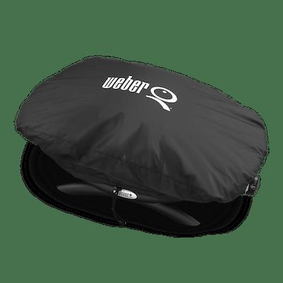 Premium Grill Cover - Q 100/1000 series