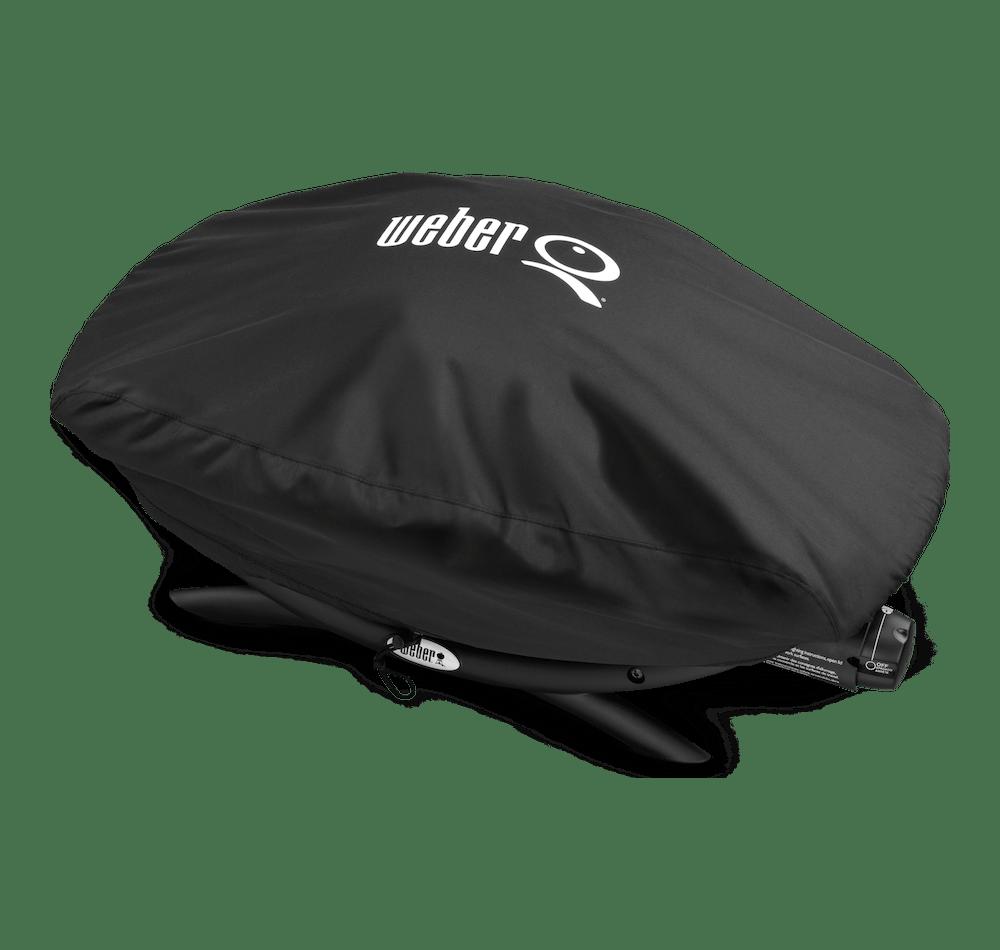 Premium pokrivač za roštilj View