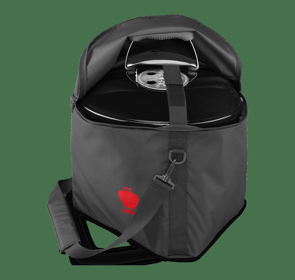 Premium -laukku image 1