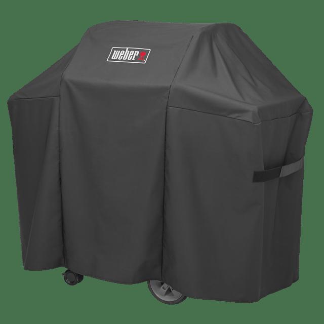 Premium grillbetræk
