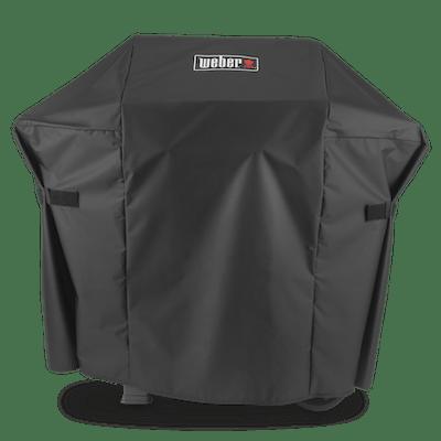 Premium Grill Cover - Spirit 200 series