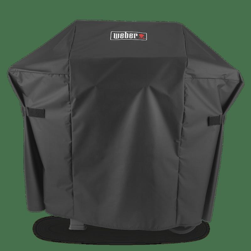 Premium Grill Cover - Spirit 200 series image number 0