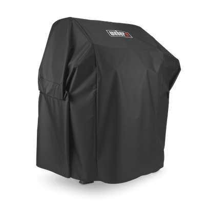 Premium Grill Cover - Spirit 200 series