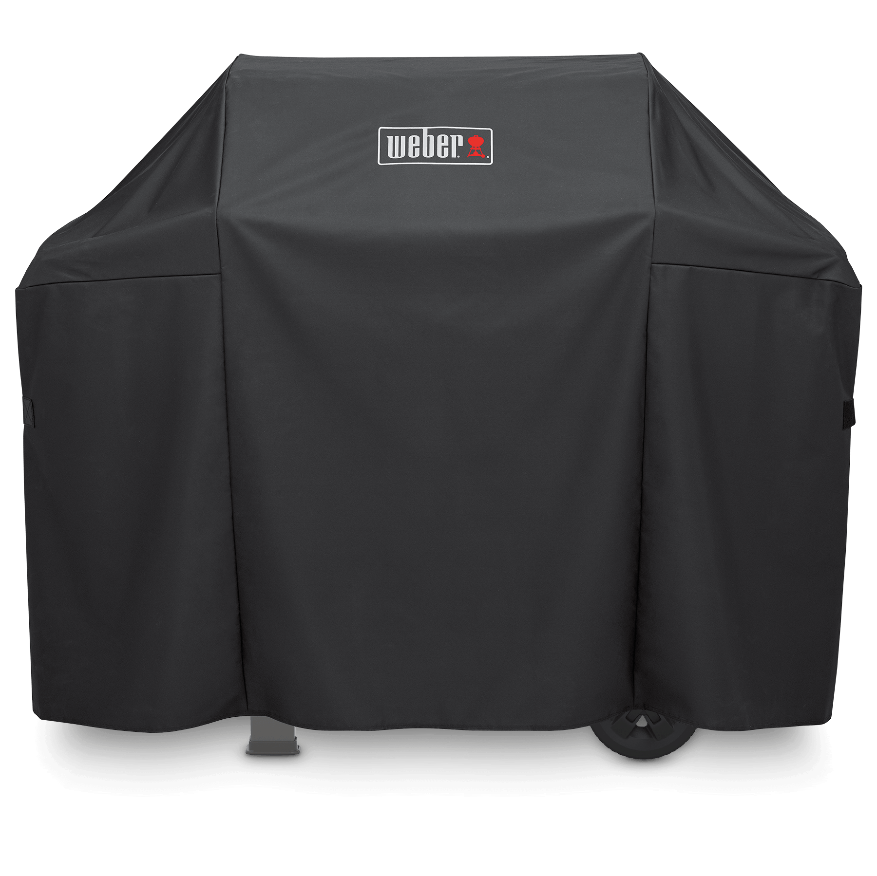 Premium Barbecue Cover
