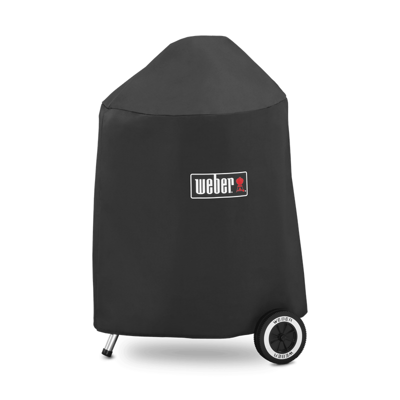 """Premium Grill Cover - 18"""" charcoal grills image number 0"""