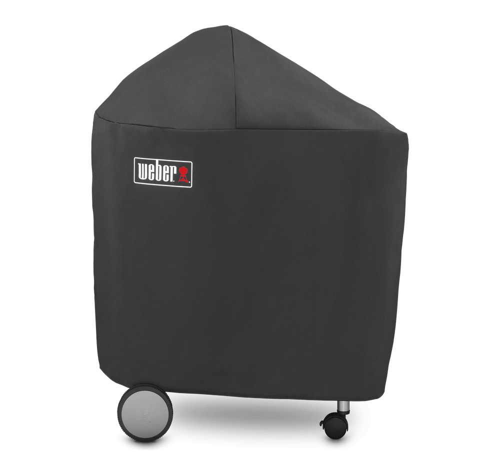 Funda para asador Premium View