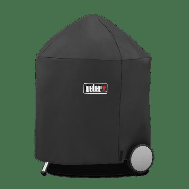 Funda para asador Premium