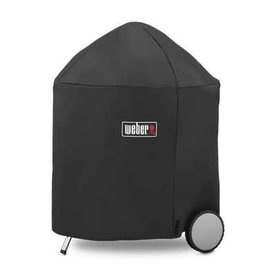 """Premium Grill Cover - 26"""" charcoal grills"""
