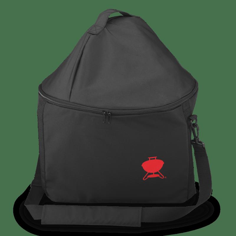 Premium Carry Bag - Smokey Joe® series portable grills image number 0