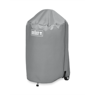 """Grill Cover - 18"""" charcoal grills"""