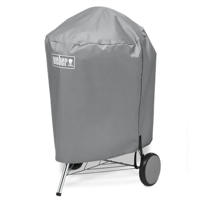 """Grill Cover - 22"""" charcoal grills"""