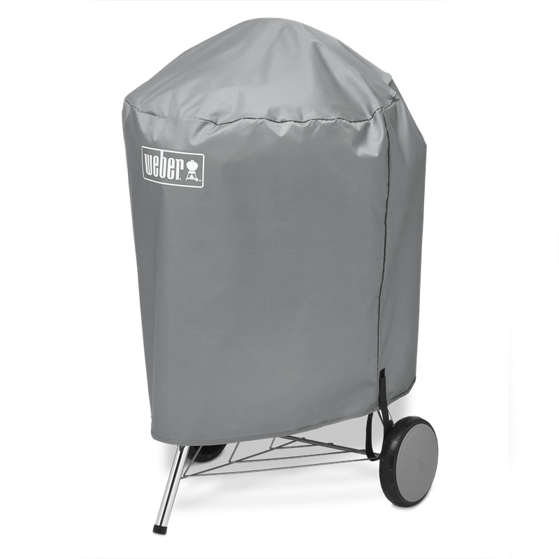 """Grill Cover - 22"""" charcoal grills image number 0"""