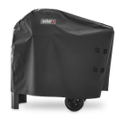 Premium Grill Cover – Pulse with cart image number 0