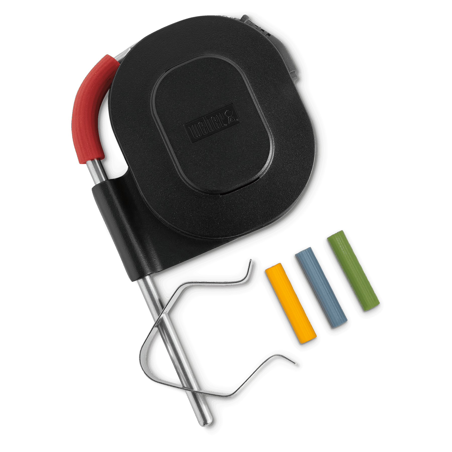 Sonda ambiental iGrill