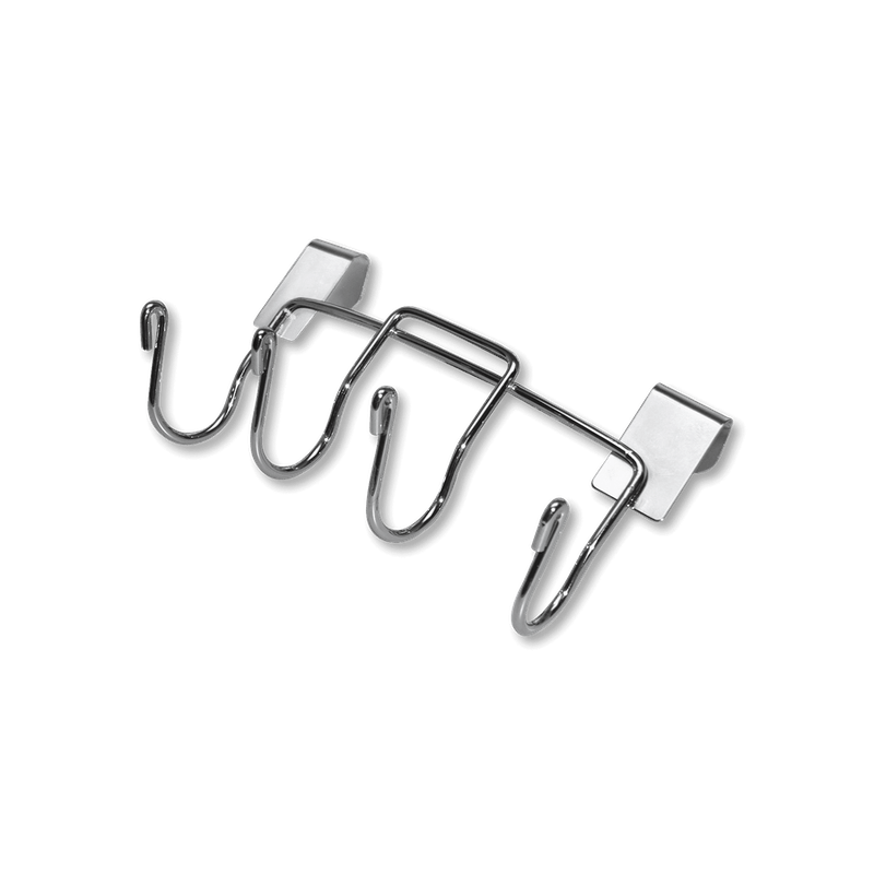 Tool Hooks image number 0