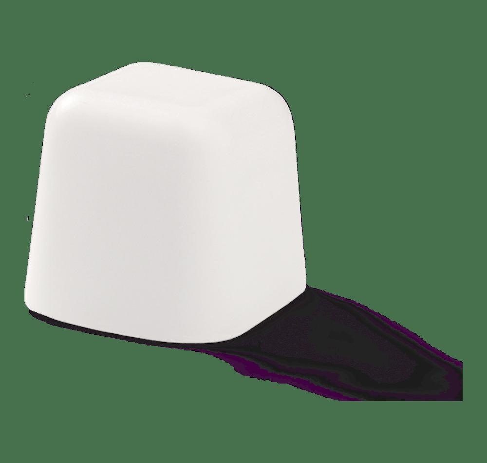 Lighter Cubes View