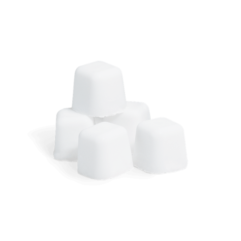 Cubes d'allumage image number 0