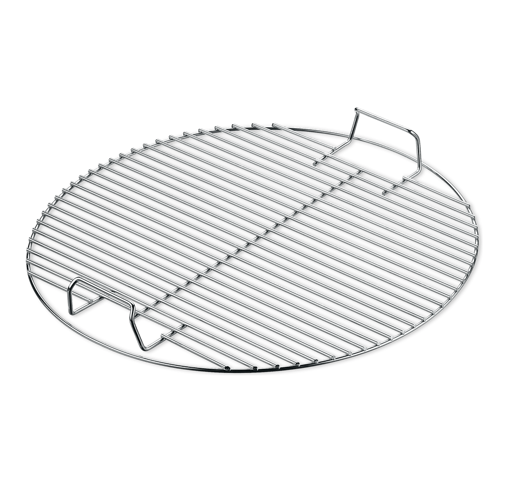 Cooking Grate image 1